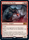 MtG Magic The Gathering Core Set 2021 Mythic Cards x1