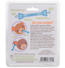 Oogiebear Infant Nose & Ear Cleaner 2 ct