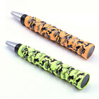 Sweat Absorbing Insulation Racket Fishing Rod Grip Tape Handle Wrap Band Rolls