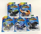Kyпить Hot Wheels Color Shifters 1:64 Color Changing Cars - Choose Your Car на еВаy.соm