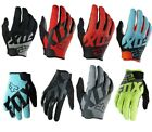 Kyпить 2020 Fox Racing Mens Ranger Gloves Racing Mountain Bike BMX MTX MTB Gloves NEW на еВаy.соm