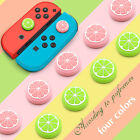 Silicone Joystick Cap Cover Thumb Grip Analog For Nintendo Switch NS Lite