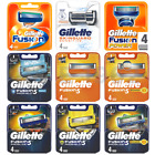 Kyпить GILLETTE FUSION5 PROGLIDE POWER CHILL PROSHIELD SENSITIVE 100% GENUINE UK STOCK на еВаy.соm