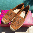 Tory Burch Shoes Espadrille Flats, Ines Espadrille