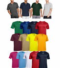 Kyпить Under Armour 1305775 Men's UA Tech Locker 2.0 T-Shirt Short Sleeve Athletic Tee на еВаy.соm