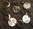 SELECT ANY YEAR LUCKY PENNY BRACELET BIRTHDAY ANNIVERSARY GIFT! 50 40 30 20 10 1