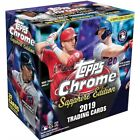 2019 Topps Chrome Sapphire (251-500) You Pick Complete Your Set - Free Shipping