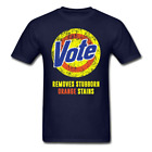 DEF CON Is Canceled SAFEMODE Unisex T-Shirt For Sale