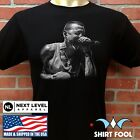 LINKIN PARK CHESTER BENNINGTON T-SHIRT