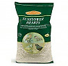Johnston & Jeff Sunflower Hearts Bird Food | Birds