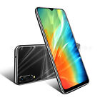 2020 Xgody A90 6.6 Inch Cheap Android Smartphone Dual Sim Unlocked Mobile Phone