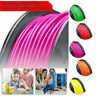 More images of SAFE 3D-Printer Filament For kids Gifts CNC ABS 1.75mm Multiple Colours