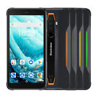 Blackview Bv6300 Pro 6gb+128gb Smartphone Android 10.0 Rugged Mobile Phone 5.7""
