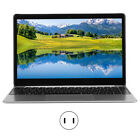 Teclast F7 Plus Laptop 14.1 inch Support for Intel N4100 8GB 256GB SSD 7mm Thick