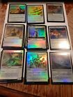 Mtg Magic The Gathering 2020 Foil Card - You Pick *fast Shipping* See Store #e