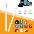Universal Touch Screen Drawing Pen Stylus For iPhone iPad Samsung Tablet Phone