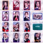 Weeekly - We Can (2nd Mini Album) Zig Zag Official Photocard Or Mmt Mymusictaste