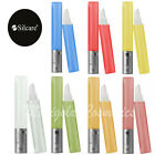 Silcare Garden of Colour NAIL & CUTICLE Oil Revitalizer PEN Conditioner Manicure