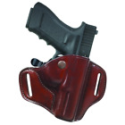 Bianchi Model 82 CarryLok Auto Retention Belt Slide Holster