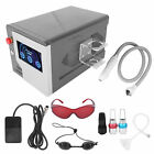 Picosecond Laser Beauty Machine Tattoo Pigment Spots Marks Removal Instrument