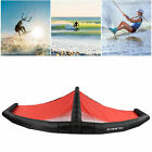 Portable Handheld Fly Wing Inflatable Surfboard for Water Sports Surfing Gear