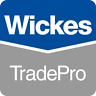 More images of WICKES TRADEPRO LIFE TIME ACCESS-10% OFF EVERYTHING**VERY RARE***