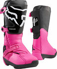 Fox Racing 2020 Comp Women's Off-Road Motorcycle Boots
