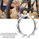 High Strength Steel Bicycle Cassette Cog Road Bike Freewheel Accs for Fixed Gear