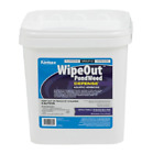 Airmax® WipeOut™ Pondweed Defense Aquatic Herbicide All Season Control