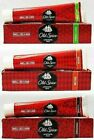OLD SPICE Lather Pre Shaving Cream 3 X 70 gm FRESH LIME, ORIGINAL , MUSK For Men