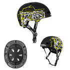 2021 O` Neal Dirt Lid ZF Casco Rift para Bicicleta All Mountain...