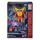 Transformers Hot Rod Studio Series 86-04 Movie Voyager Bonus Decals IN STOCK