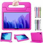 """Case For Samsung Galaxy Tab A7 10.4"""" 2020 SM-T500 /T505 Cover + Screen Protector"""