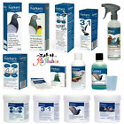 HARKERS Pigeon Treatment for Canker Coccidiosis Parasites Worms Trichinosis
