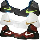 Wrestling Shoes NIKE TAWA Boxing Boots Trainers Ringerschuhe Chaussures de Lutte