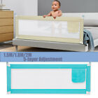 Baby Guard Bed Rail Toddler Safety Adjustable Kids Infant Bed Universal      G