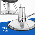 Barber Chair Replacement Hydraulic Pump 4 Screw Pattern Salon + Base All Purpose