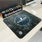 SteelSeries Mouse Pads For Gamers | Esport teams and games | Very high quality.