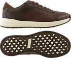 WALTER HAGEN MENS COURSE CASUAL SPIKELESS GOLF SHOES MULTIPLE SIZES AND WIDTHS
