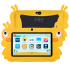 7 in XGODY T702 1+16GB Android 8.1 WiFi Tablet PC For Kids Quad-Core Dual Cam US
