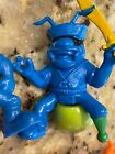 Incomplete Hasbro Army Ants Vintage 1980s Pick Your Favorite Combined Shipping