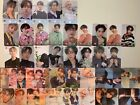 PENTAGON 11TH MINI LOVE OR TAKE DO OR NOT OFFICIAL PHOTOCARD BOOK COVER POSTER