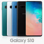 Samsung Galaxy S10 SM-G973N 128GB Factory Unlocked Singlesim Very Good condition