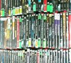 Hidden Object Games Pc Dvd Rom Hog Individual Items Selection - Fast Free Post
