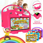 XGODY+Android+Tablet+PC+7+Inch+For+Kids+Quad-core+Bluetooth+2GB+RAM+16GB+ROM+HD