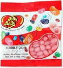 BUBBLE GUM Jelly Belly Beans 1to12 = 3.5 oz ~ Candy