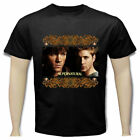 SUPERNATURAL: Sam & Dean T-Shirt # 14