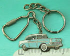 1956 Chevrolet BELAIR hardtop - keychain GIFT BOXED