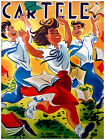 "453.Quality Design poster""Last Day of School""Kids go on Vacation retro interior"