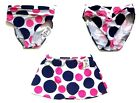 Sunsets Separates Sorority Sister Swimsuits NWT $50+ ea